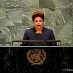 Privacidad CC (dilmarousseff) BY-SA 2 - E