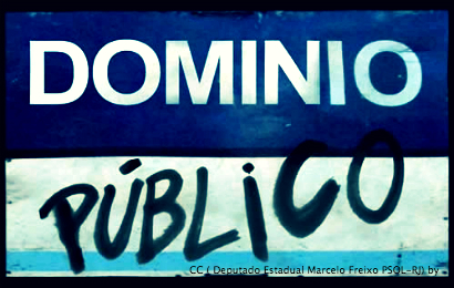Dominiopublico