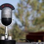 Radiodifusion - (CC BY-SA 2.0) cogdogblog OK