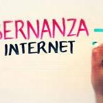 gobernanza de internet