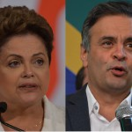 Rousseff_and_Neves_general_election,_October_2014