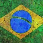 Brasil Marco Civil